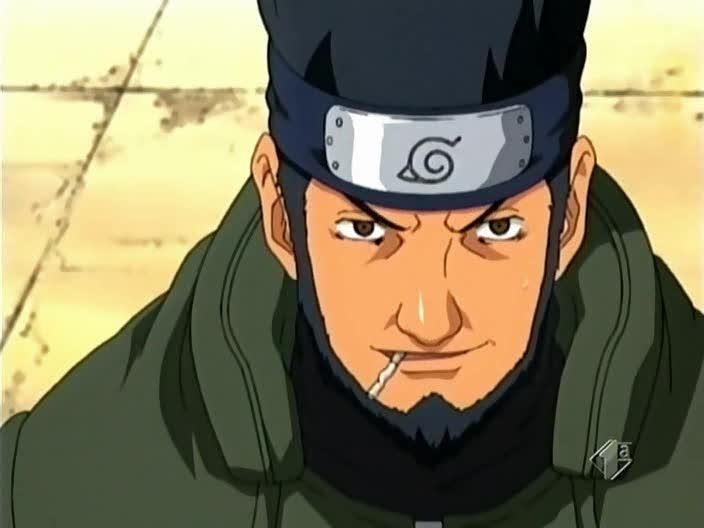 Naruto ep 6 e 7 - 3 2