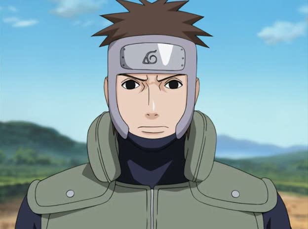 http://www.narutogt.it/files/gallerie/tv/shippuden/036/013.jpg