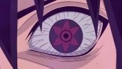 Il credo ninja di Sasuke