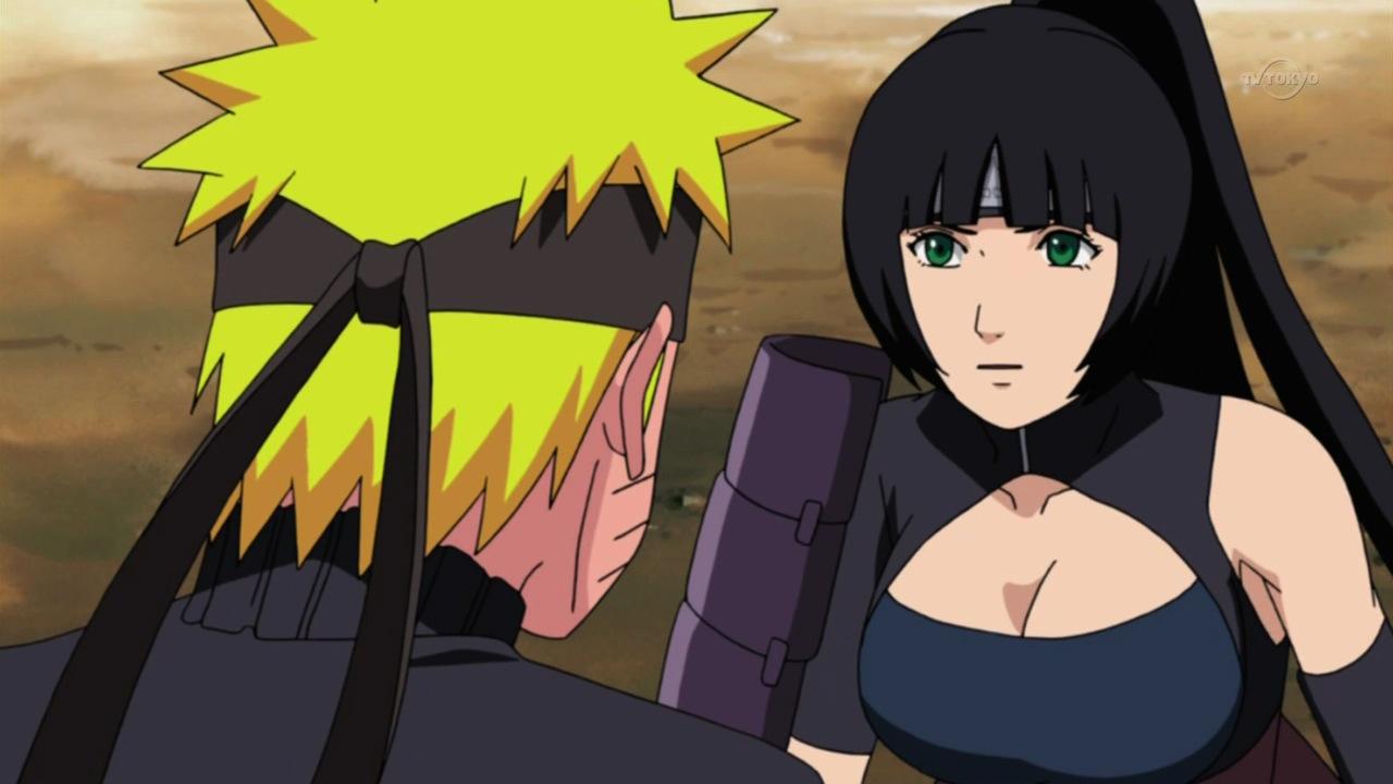 Naruto shippuden episode 270 online dating 1