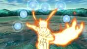 Naruto, entra in guerra!!