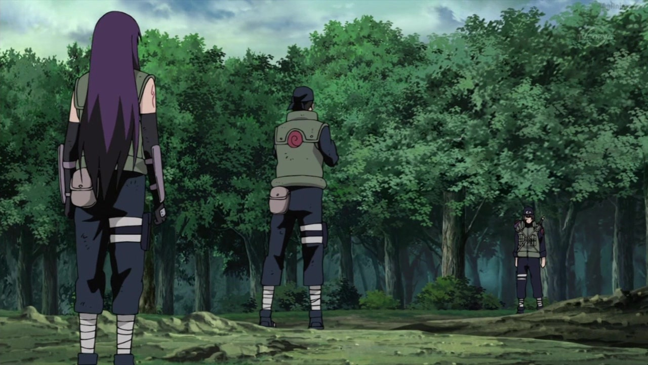 Naruto-Shippuuden-episode-308-screenshot-018.jpg