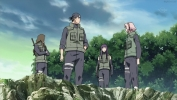 Naruto-Shippuuden-episode-308-screenshot-010.jpg