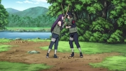 Naruto-Shippuuden-episode-308-screenshot-012.jpg