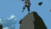 Naruto-Shippuuden-episode-308-screenshot-020.jpg