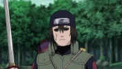 Naruto-Shippuuden-episode-308-screenshot-022.jpg