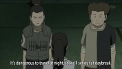 Naruto-Shippuuden-episode-310-screenshot-010.jpg