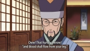 Naruto-Shippuuden-episode-310-screenshot-022.jpg