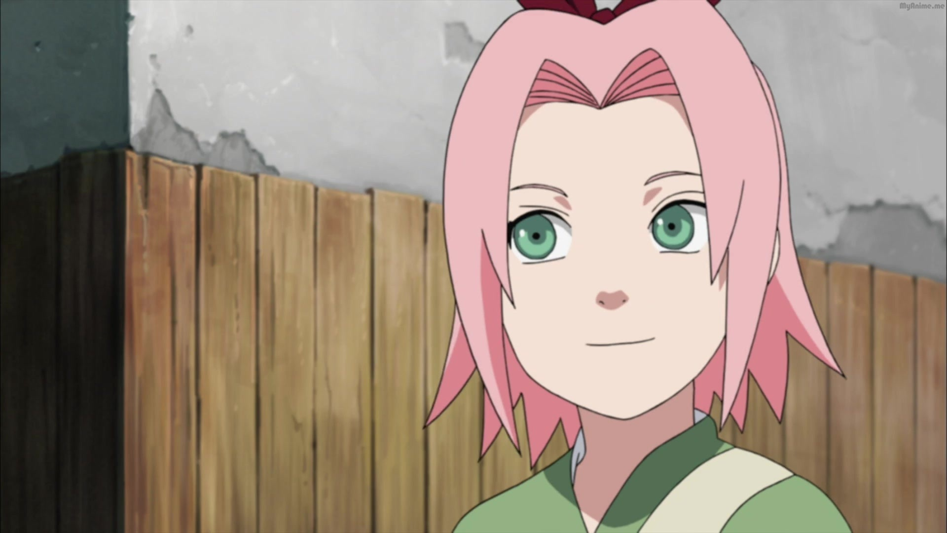Naruto-Shippuuden-episode-314-screenshot-014.jpg