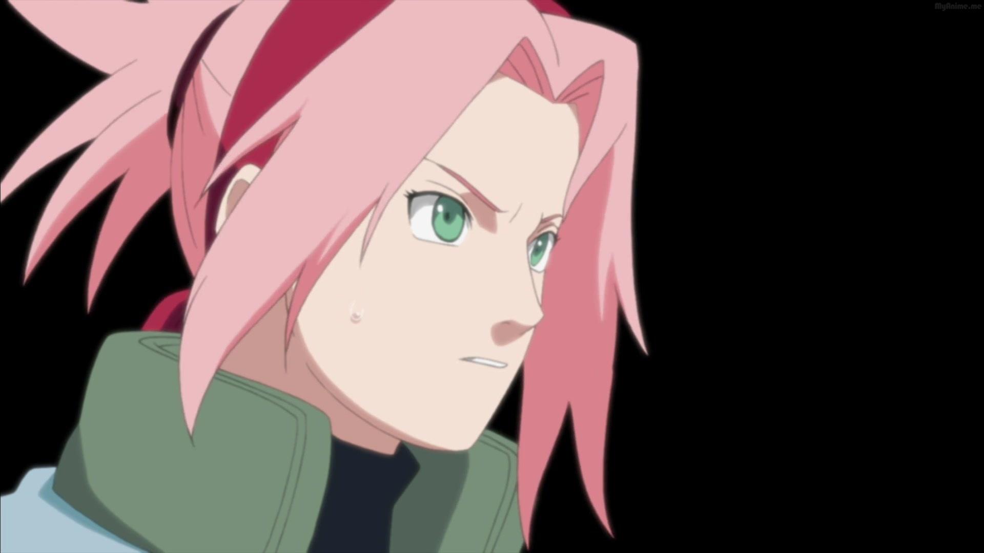 Naruto e sakura scopano di nuovo - Coppia di amatori che scopano sul divano ...