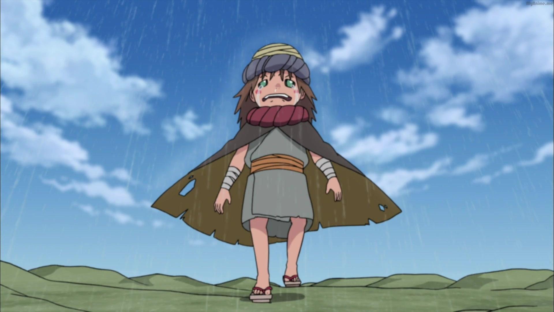 naruto shippuden episode 205 narutonine english dubbed
