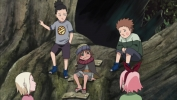 Naruto-Shippuuden-episode-314-screenshot-015.jpg
