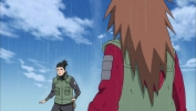Naruto-Shippuuden-episode-314-screenshot-021.jpg