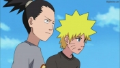 Naruto-Shippuuden-episode-315-screenshot-020.jpg