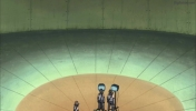 Naruto-Shippuuden-episode-315-screenshot-021.jpg