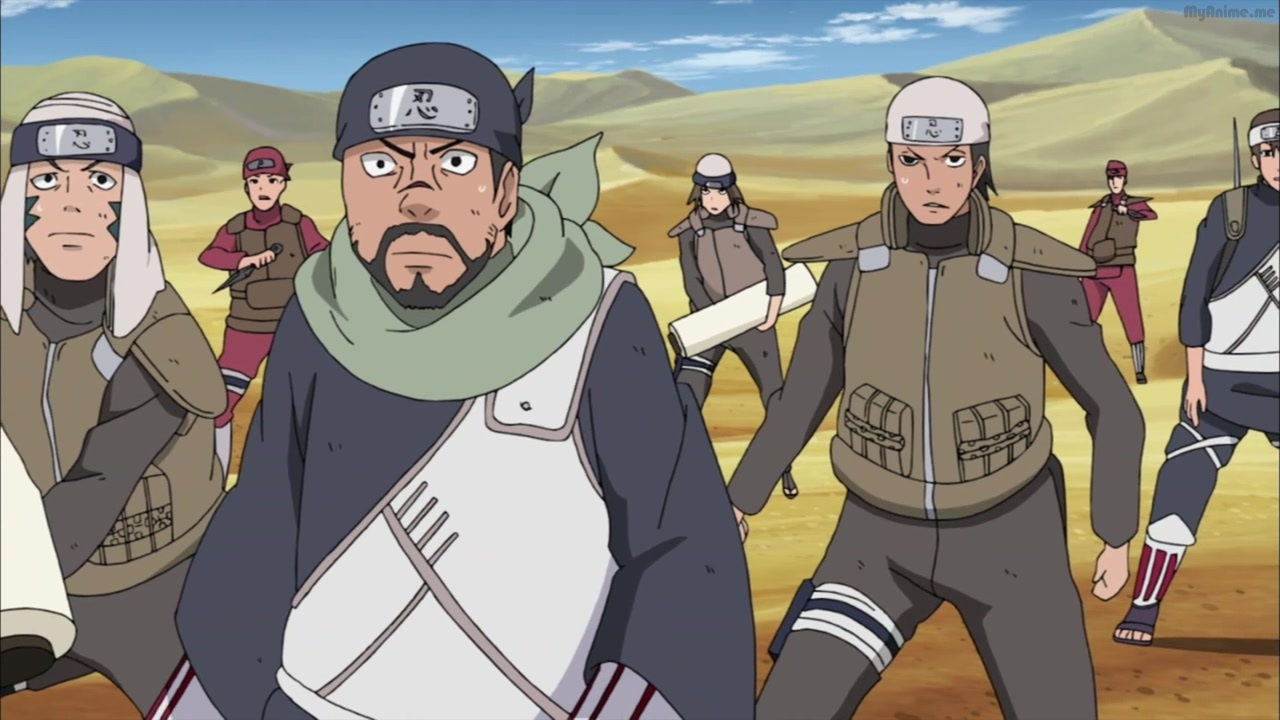 Naruto-Shippuuden-episode-316-screenshot-014.jpg