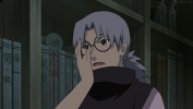 Naruto-Shippuuden-episode-316-screenshot-005.jpg