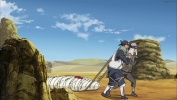 Naruto-Shippuuden-episode-316-screenshot-011.jpg