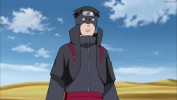 Naruto-Shippuuden-episode-316-screenshot-013.jpg