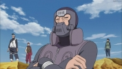 Naruto-Shippuuden-episode-316-screenshot-016.jpg