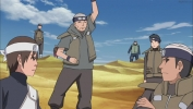 Naruto-Shippuuden-episode-316-screenshot-017.jpg
