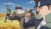 Naruto-Shippuuden-episode-316-screenshot-018.jpg