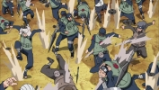 Naruto-Shippuuden-episode-316-screenshot-019.jpg