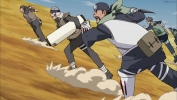 Naruto-Shippuuden-episode-316-screenshot-020.jpg