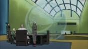 Naruto-Shippuuden-episode-317-screenshot-002.jpg