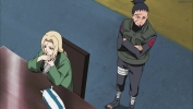 Naruto-Shippuuden-episode-317-screenshot-003.jpg