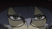 Naruto-Shippuuden-episode-317-screenshot-006.jpg