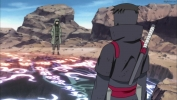 Naruto-Shippuuden-episode-317-screenshot-016.jpg