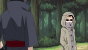 Naruto-Shippuuden-episode-317-screenshot-018.jpg