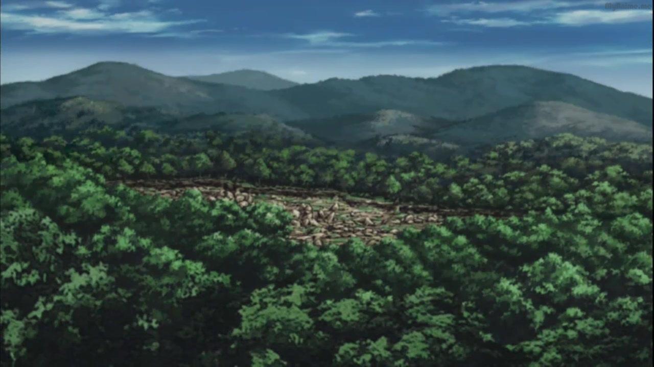 Naruto-Shippuuden-episode-321-screenshot-002.jpg (165.2 Kb)