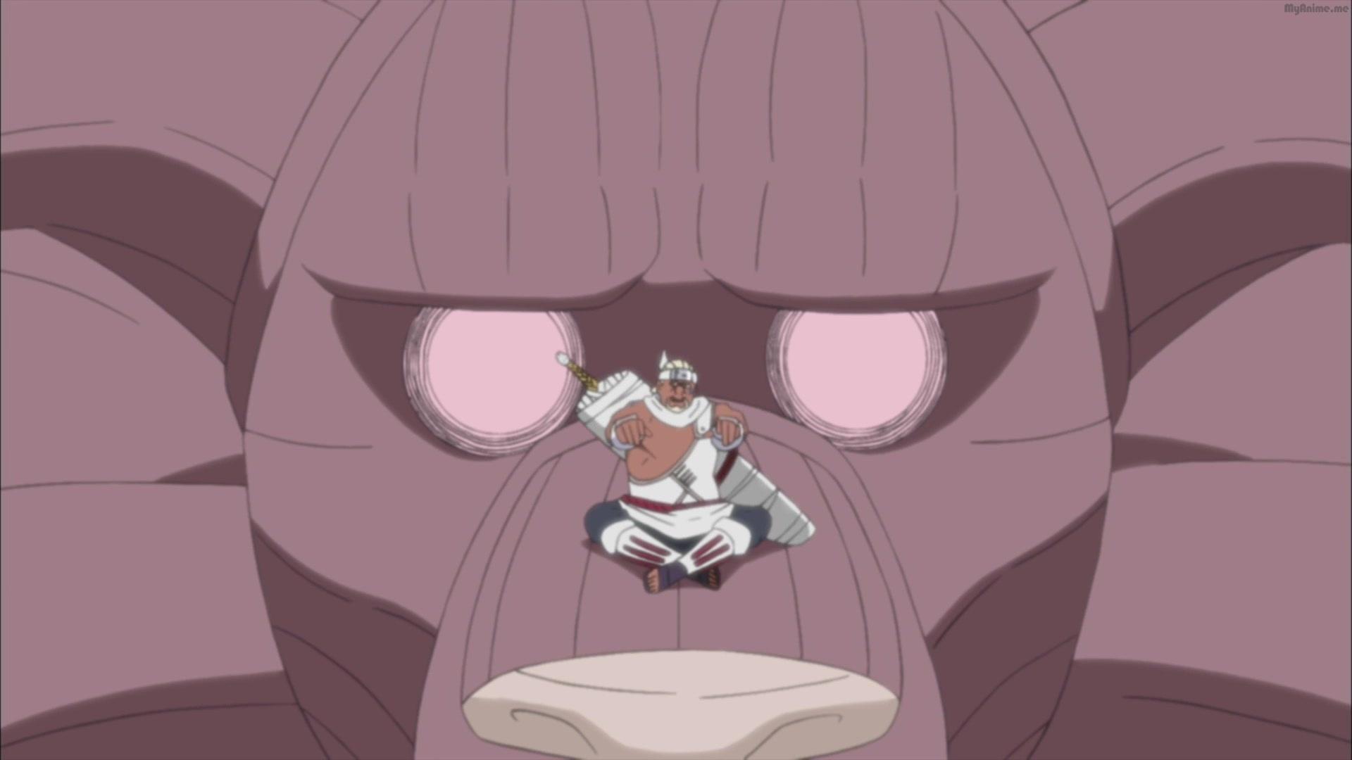 naruto shippuden episode 111 english dubbed narutonine
