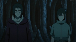 Naruto-Shippuuden-episode-335-screenshot-003.jpg