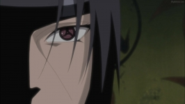 Naruto-Shippuuden-episode-335-screenshot-004.jpg
