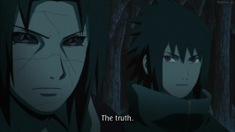 Naruto-Shippuuden-episode-335-screenshot-005.jpg