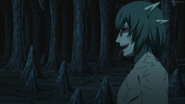 Naruto-Shippuuden-episode-335-screenshot-008.jpg