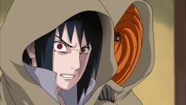 Naruto-Shippuuden-episode-335-screenshot-021.jpg