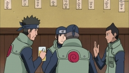 Naruto-Shippuuden-episode-335-screenshot-022.jpg