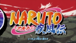 Naruto-Shippuuden-episode-336-screenshot-003.jpg