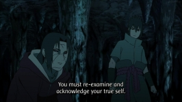 Naruto-Shippuuden-episode-336-screenshot-007.jpg