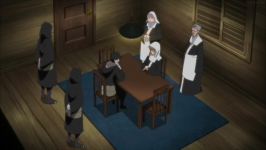 Naruto-Shippuuden-episode-336-screenshot-013.jpg