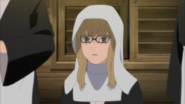Naruto-Shippuuden-episode-336-screenshot-014.jpg