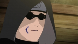 Naruto-Shippuuden-episode-336-screenshot-015.jpg