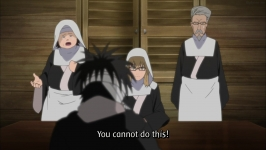 Naruto-Shippuuden-episode-336-screenshot-018.jpg