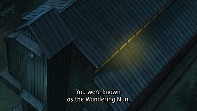 Naruto-Shippuuden-episode-336-screenshot-012.jpg