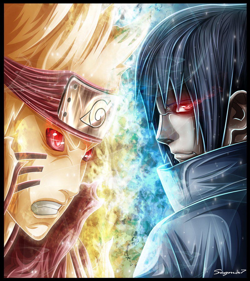 naruto 378 subita streaming