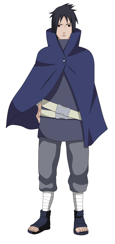 Uchiha Izuna Related Keywords & Suggestions - Uchiha Izuna Long Tail ...